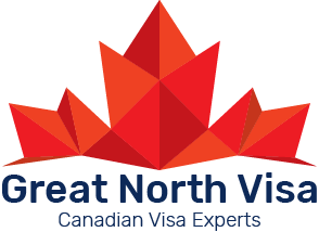 Great North Visa