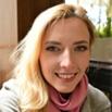 Mia_Boschert