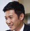 Seol_Chan