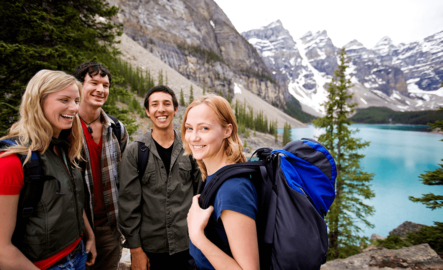 Canada Working Holiday Visa Extended for Italian Citizens!