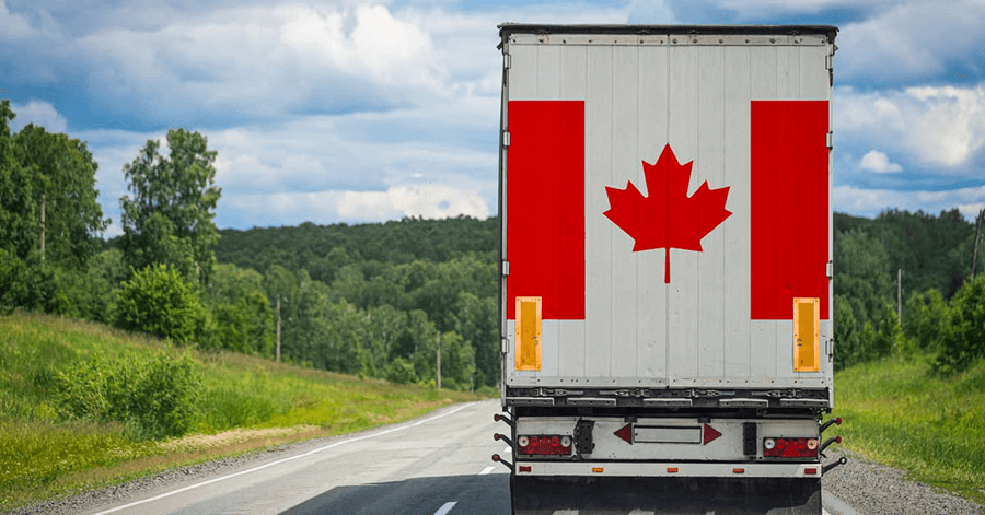 5 Ways to Migrate to Canada
