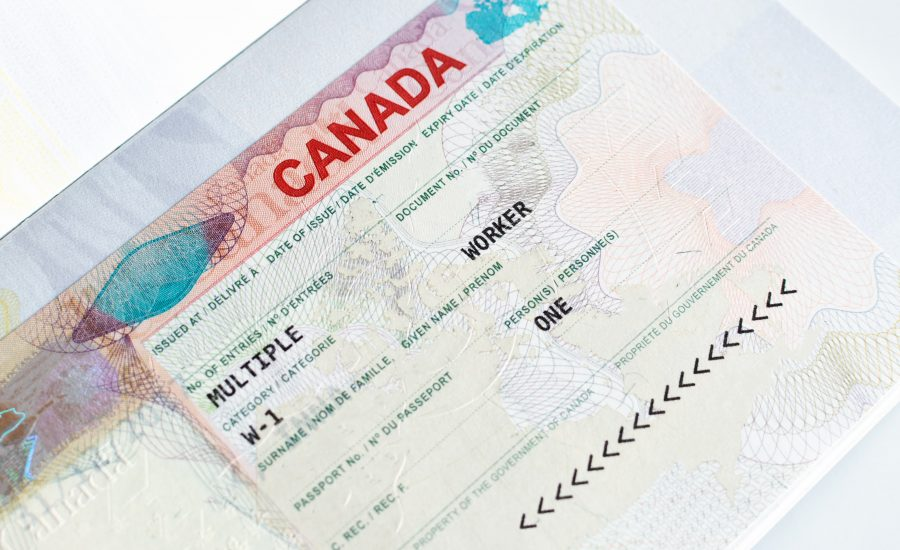 Top In-Demand Jobs in Canada for 2021