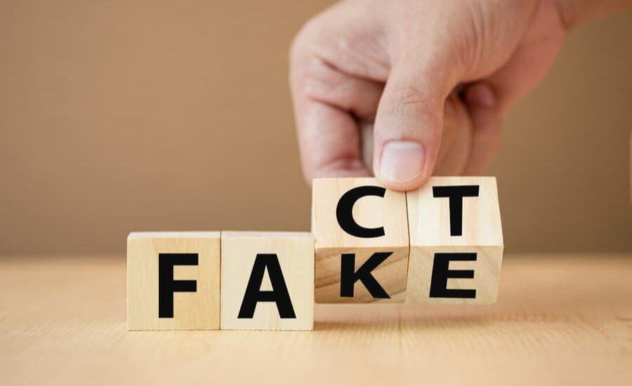 True or False? 10 Express Entry Myths