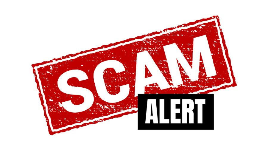 Great North Visa Review of Immigration Scams - 5 Tips